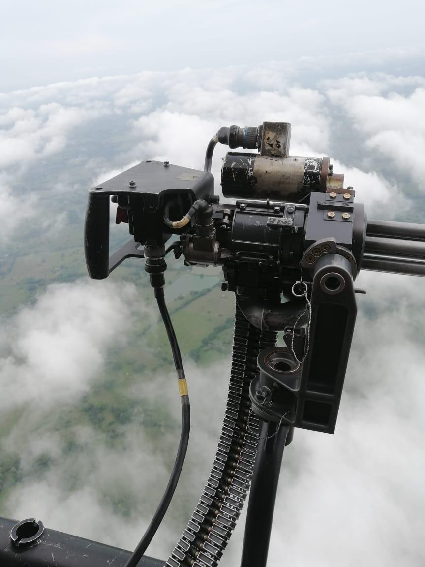 Falken-Industries-Mini-Gun-Helo-Undisclosed-Location-Americas