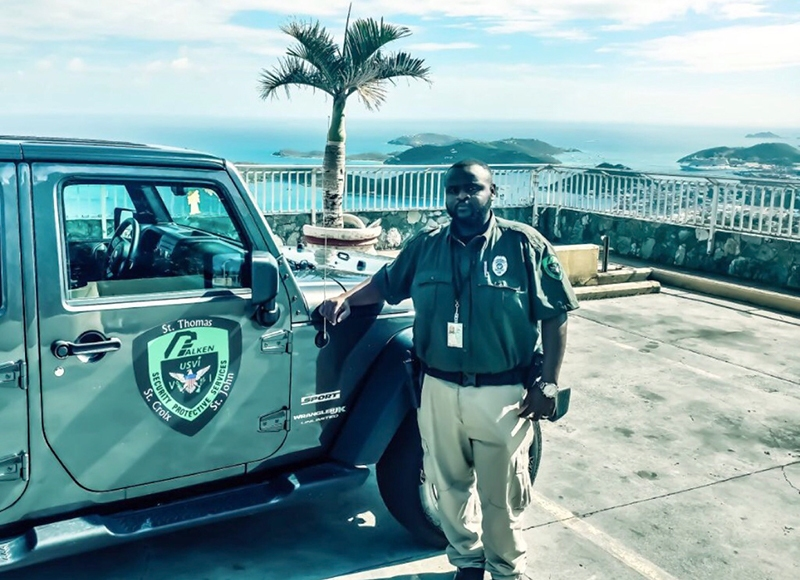 cleared-falken-industries-usvi-vetted-security-guard