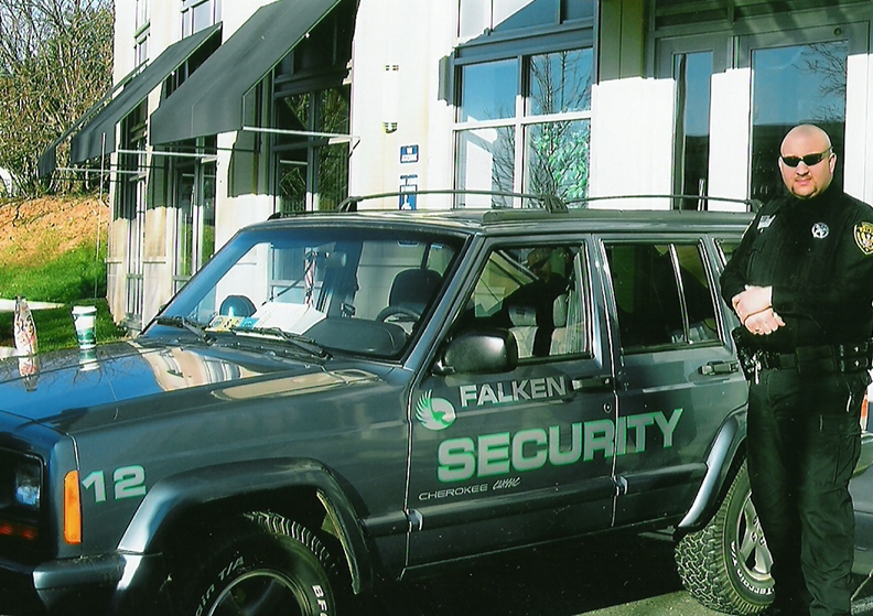 falken-industries-perimeter-facility-response-security-guard.png