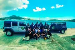 Falken USVI Mobile Teams