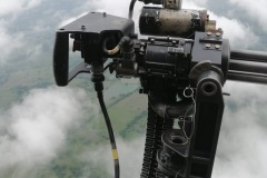 Falken-Industries-Mini-Gun-Helo-Undisclosed-Location-Americas