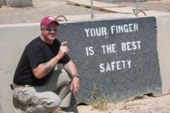 finger-safety