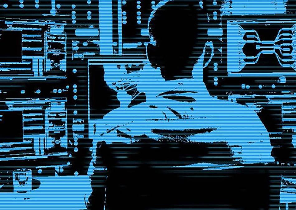 Falken Cyber Services