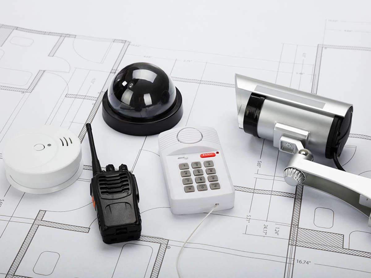 Alarm Response Services