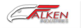 Falken Industries LLC