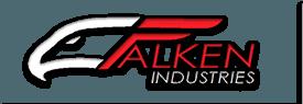Falken Industries LLC